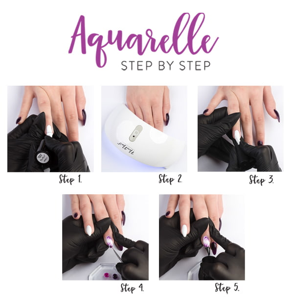 aquarelle-step-by-step.jpg