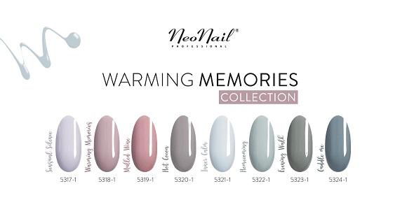 warming-memoriesb.jpg